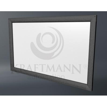 Kraftmann 3D HD SOFT