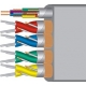 Wireworld PLATINUM STARLIGHT 7 HDMI (PSH)