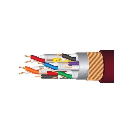 Wireworld RADIUS HDMI (RAH)