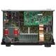 Denon AVR-X250BT amplituner kina domowego