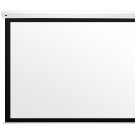 Kauber White Label 1,8 - 2,4m