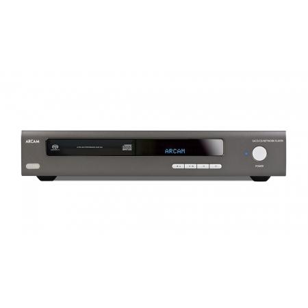 Arcam CDS50 odtwarzacz sacd, cd, plików