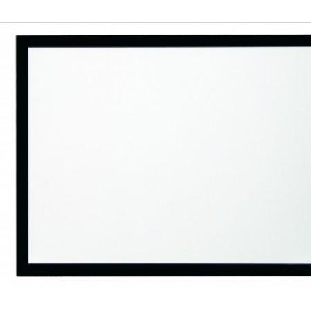 Kauber Frame 1,5 - 4m