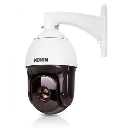 KENIK KG-2120X-I