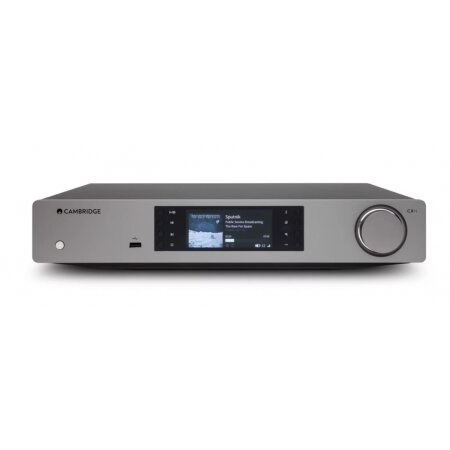 Cambridge Audio CXN V2 Series2