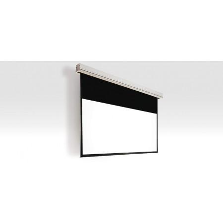 Lumene Showplace Premium 200C