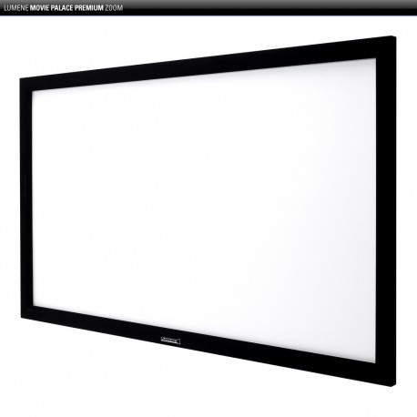 Lumene Movie Palace Premium Acoustic 300C