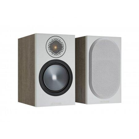 Monitor Audio Bronze 50 (6G)