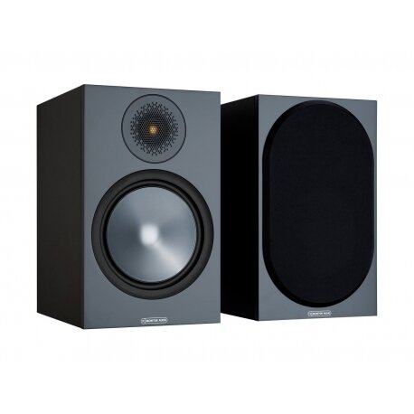Monitor Audio Bronze 100 (6G)