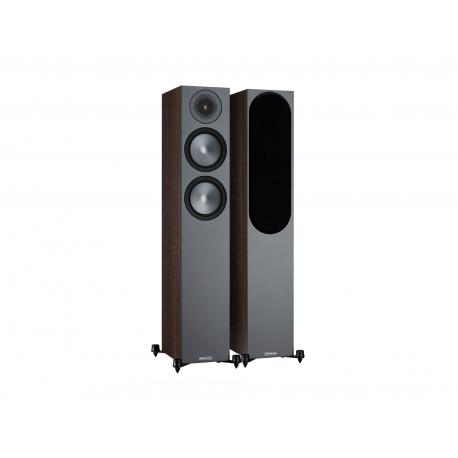 Monitor Audio Bronze 200 (6G)