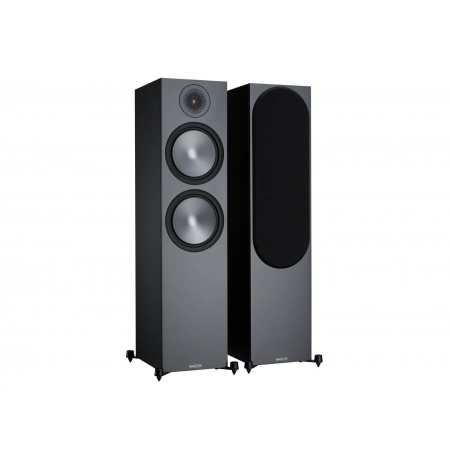 Monitor Audio Bronze 500 (6G)