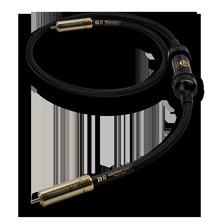 Audiomica Laboratory Borax Gold CONNECT