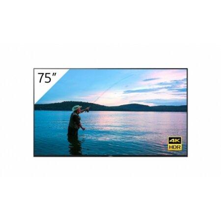 Sony FWD-75X95H/T