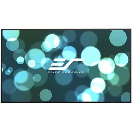 Elite Screens AR120H-CLR 266 X 150 CM