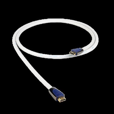 Chord Clearway HDMI
