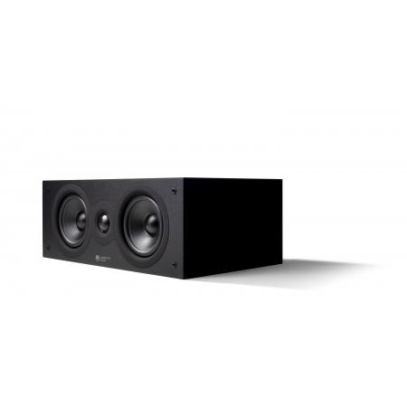 Cambridge Audio SX 70