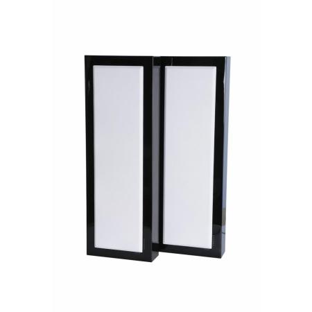 DLS FlatBox XL (BLACK PIANO)