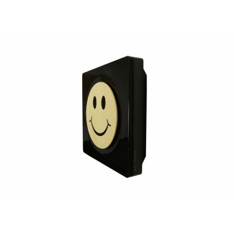 DLS FLATBOX D-ONE (BLACK PIANO)