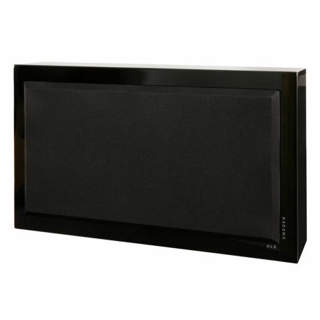 DLS FLATSUB 8.2 (BLACK PIANO)