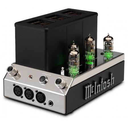 McIntosh MHA200