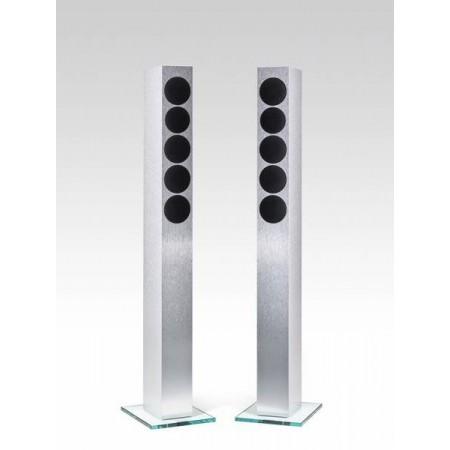 Revox Re:sound S elegance
