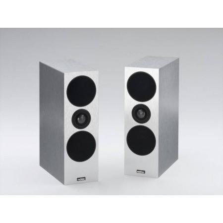 Revox Re:sound S shelf