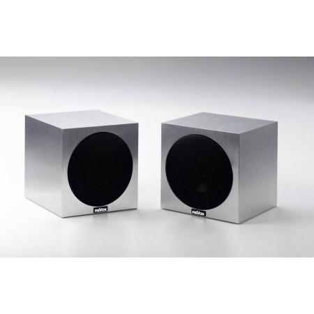 Revox Re:sound S piccolo