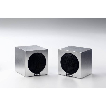 Revox Re:sound S cube
