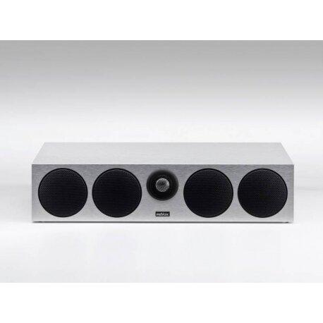 Revox Re:sound S center