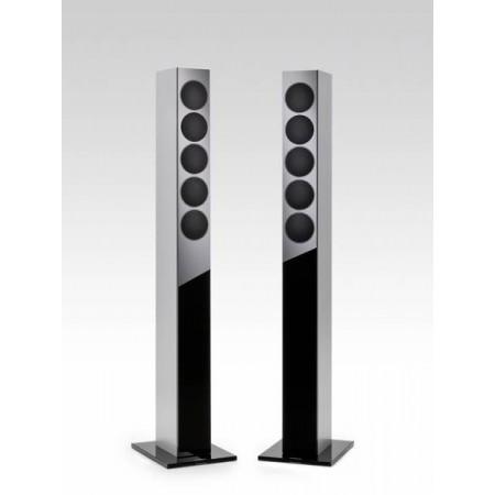 Revox Re:sound G elegance