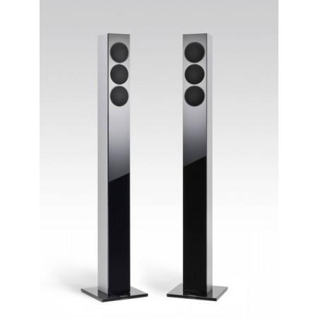 Revox Re:sound G column 02