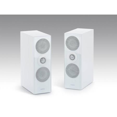 Revox Re:sound G shelf