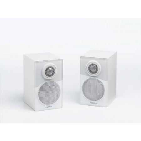 Revox Re:sound G mini