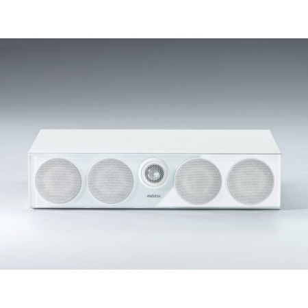 Revox Re:sound G center