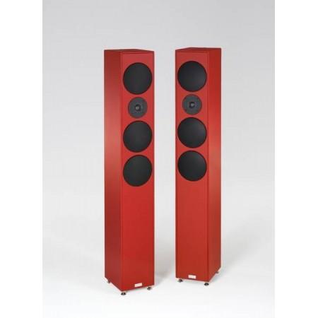 Revox Re:sound L120