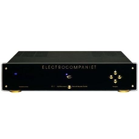 Electrocompaniet ECI-3