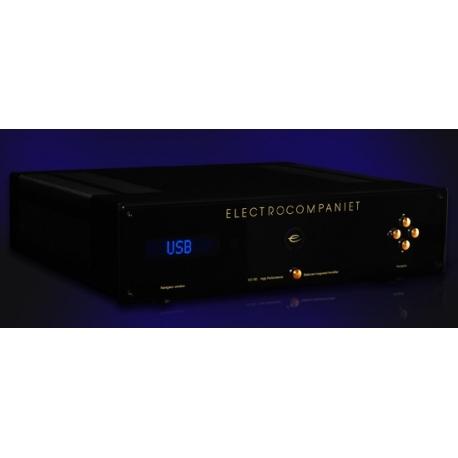 Electrocompaniet ECI-6 D