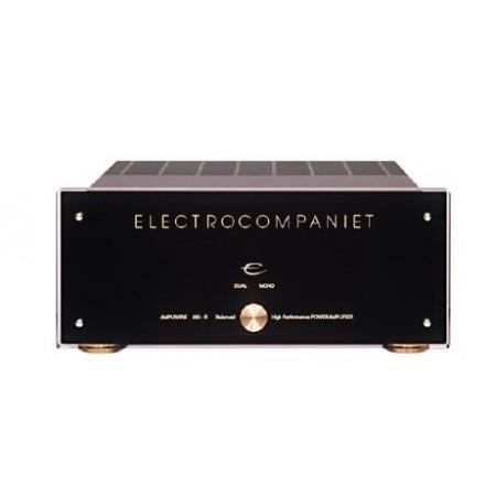 Electrocompaniet AW-250