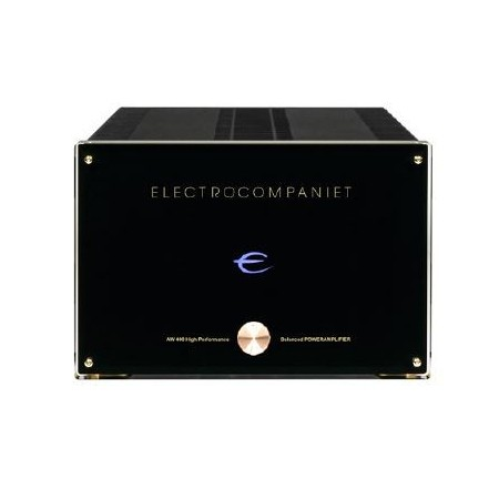 Electrocompaniet AW-400