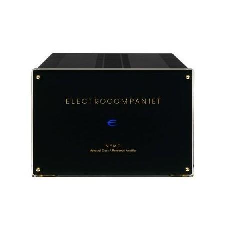 Electrocompaniet AW-600 NEMO