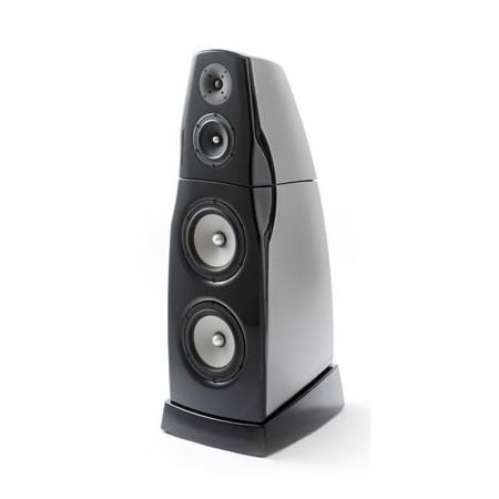 Electrocompaniet Nordic Tone Model 1