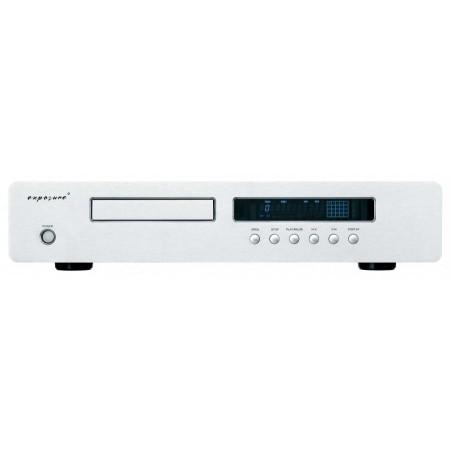 Exposure 3010 S2 CD Player