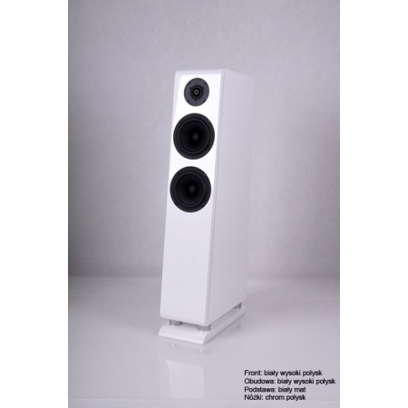 SOUNDDECO ALPHA F2