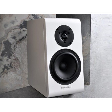 SOUNDDECO Alpha M2