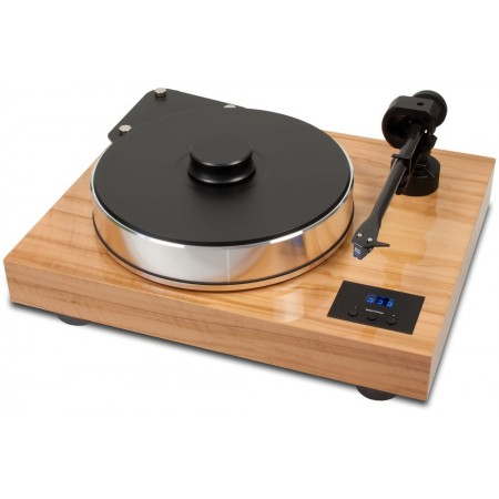 Pro-Ject Xtension 10 EVO