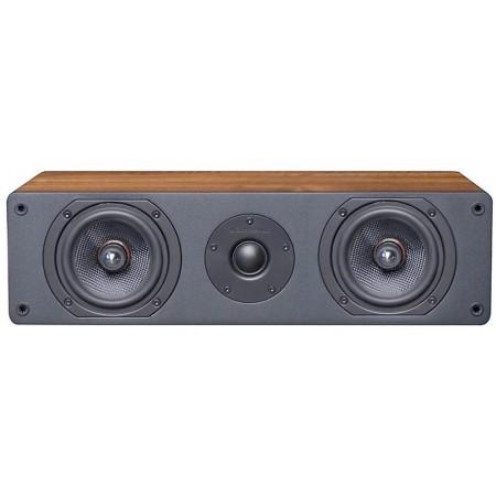 Cambridge Audio S50