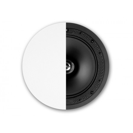 Definitive Technology Di 8R (Di8R)