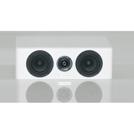 SOUNDDECO Alpha C