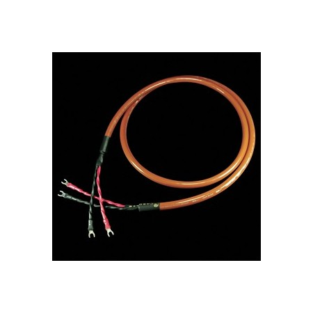 Cardas Audio Cross Speaker - kable głośnikowe, przewody głośnikowe