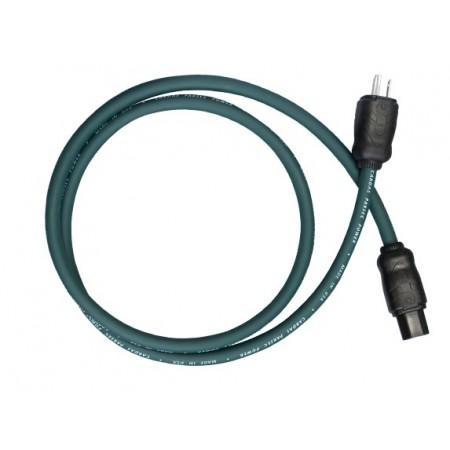 Cardas Audio Parsec Power Cord - kabel zasilający, kabel sieciowy, przewód zasilający, power cord